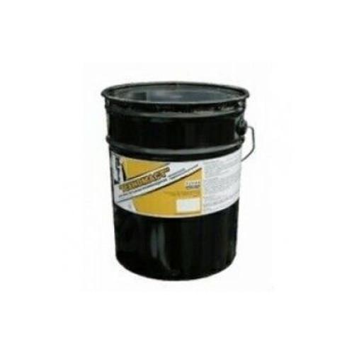 Мастика бпг эврика, 30 кгкупить купить полиуретановый комплект